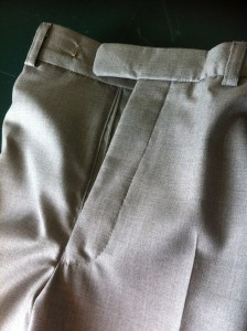 made to measure suits in Leeds width=