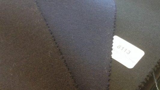 cloth samples